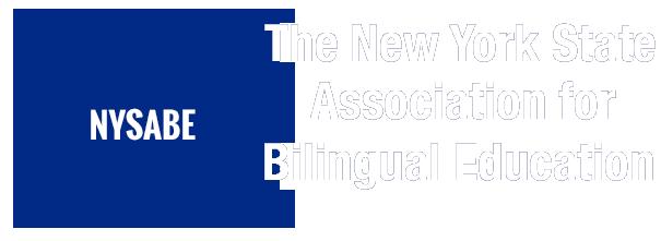 NYSABE Logo