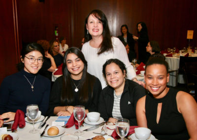 NYSABE-40th-Anniversary-Fundraiser-Dinner-2017_19