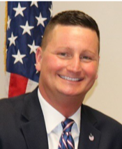 Joseph L. Ricca Superintendent White Plains City School District