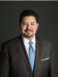 Richard A. Carranza Chancellor New York City Department of Education
