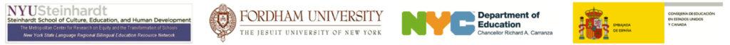 cervantes-institute-NYSABE