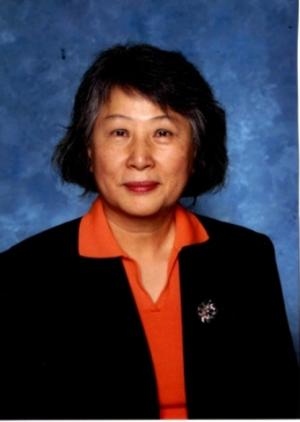 Hyunjoo Kwon