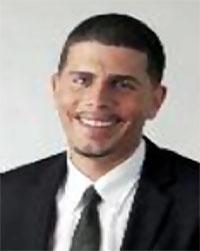 Luis Quan