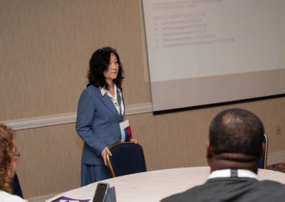 NYSABE-2019-Anuual-Conference-Highlights-8268