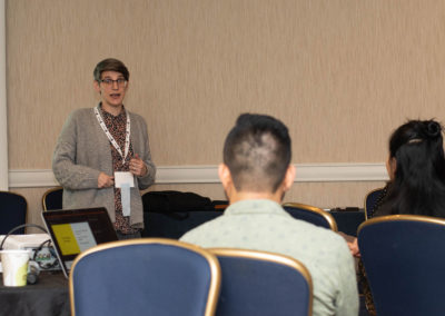 NYSABE-2019-Anuual-Conference-Highlights-8561