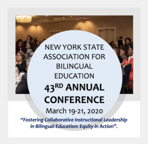 nysabe-2020-conference