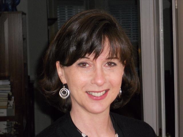 Dr. Sonia Soltero