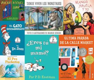 Teresa Mlawler Translated Books