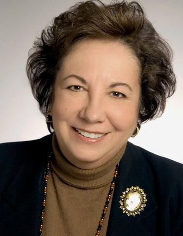 Teresa Mlawler June 24, 1944 – March 21, 2020